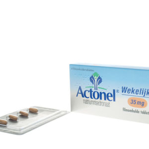 Actonel 35 mg