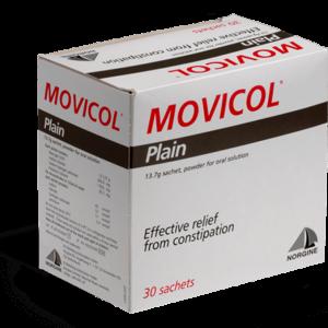 Movicolon