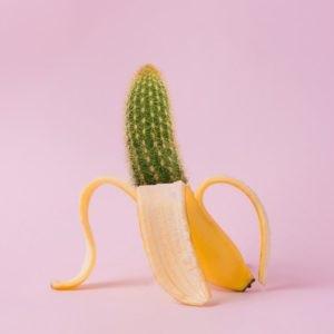 Genitale wratten