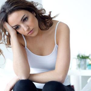 Menstruatie uitstellen