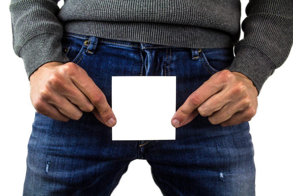 Waarom chlamydia zo'n gevaarlijke SOA is