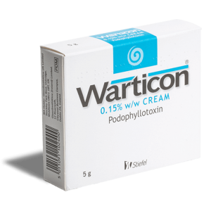 Warticon (Wartec)